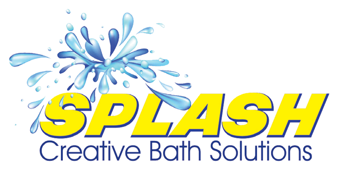 Splash Creative Bath Solutions